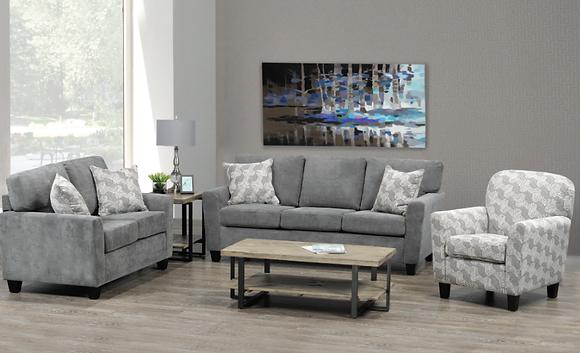 T-1436 Sofa Set