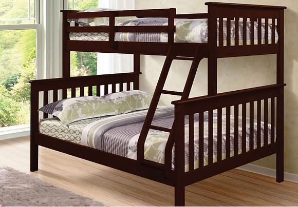 2501 Bunk Bed