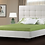 Thumbnail: 160 Double Headboard/Bed/Storage Bed