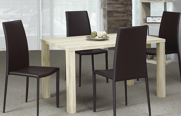 3265 - 5 Piece Dining Set