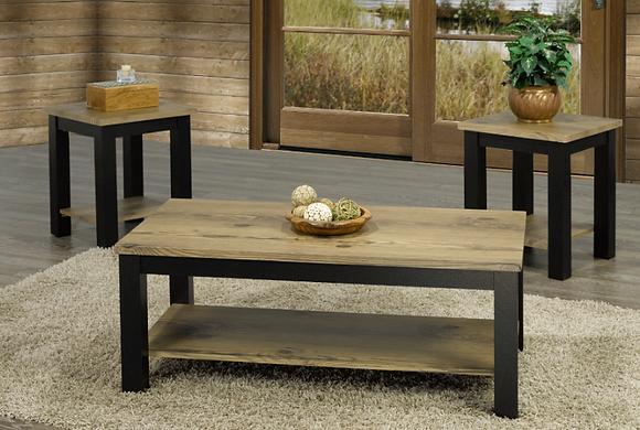 5065 Coffee Table