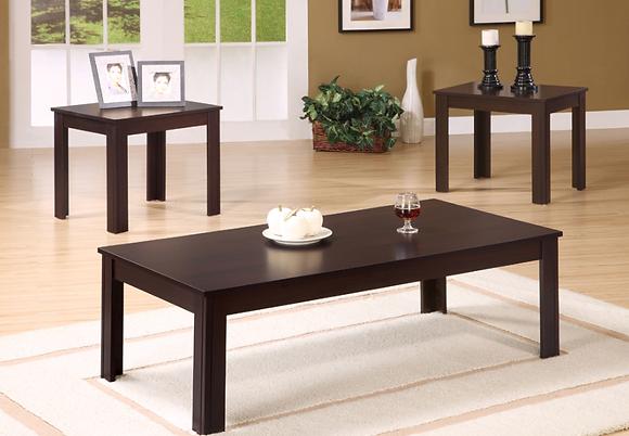 5011 Coffee Table