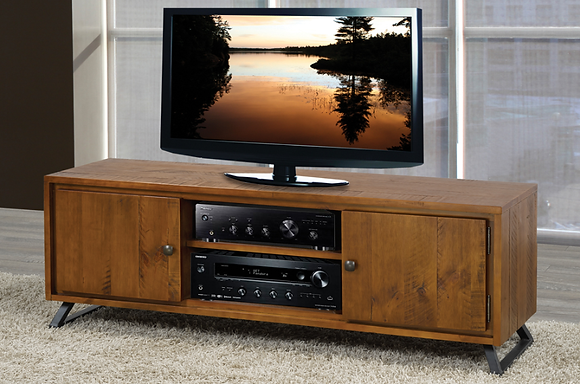 730 TV Stand