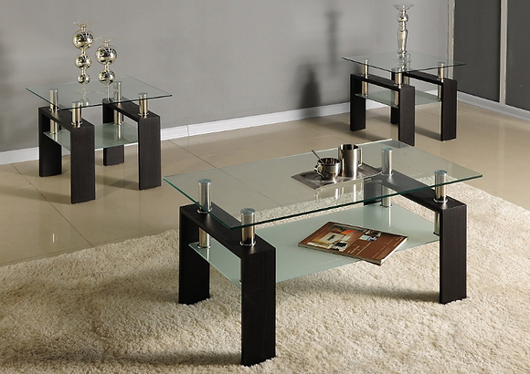 5001 Coffee Table