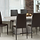 Thumbnail: 3260 - 7 Piece Dining Set