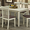 Thumbnail: 3025 - 7 Piece Dining Set