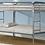 Thumbnail: 2810 Bunk Bed Twin/Twin