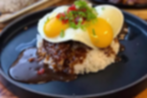 morningwood_locomoco_fb.webp