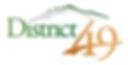 District 49 schools logo.png