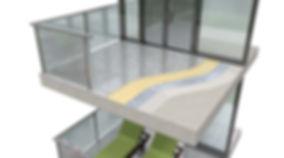 plidek over concrete.jpg