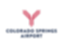 colorado springs airport logo.png