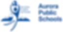 aurora public schools logo.png