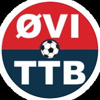 LogoØVI_TTB....png