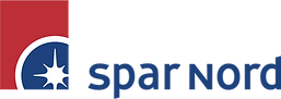 Spar-Nord_Logo_RGB.png