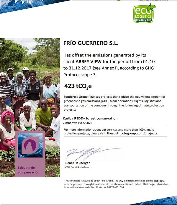 CO2 certificate2.PNG
