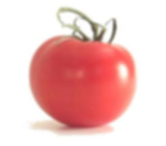 tomatoes_5.jpg