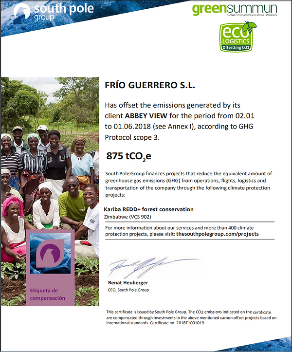 CO2 Certificate1.PNG