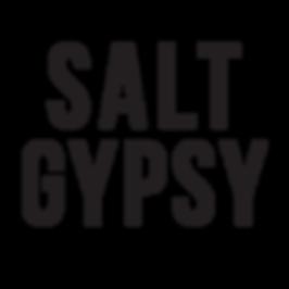 logo-salt-gypsy-blk.png