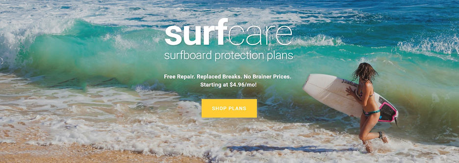 surfcear.JPG