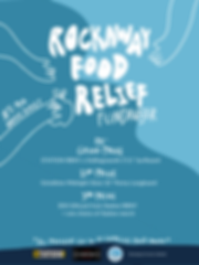 Rockaway Food Relief Campaign Poster.png