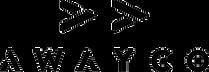 Awayco-Logo-removebg-preview.png