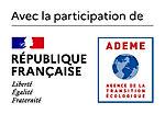 Logo Ademe 2.jpg
