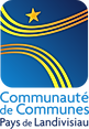 Logo CC Pays de Landivisiau.png