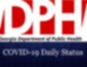 georgia-department-of-public-health-logo