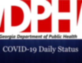 georgia-department-of-public-health-logo