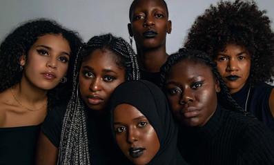 black-women-with-wings-nov-25-688w-1.jpg