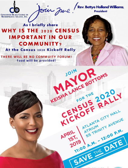 2020 Census Rally Flyer.jpg