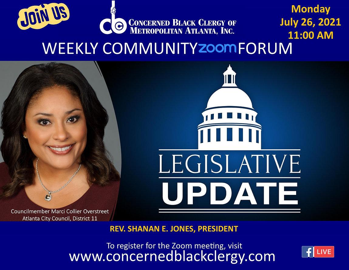 2021 CBC Community Forum Speaker Flyer - Marci Overstreet - July 26.jpg