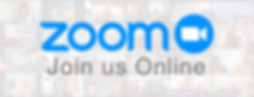 zoom-join-us-online.jpg