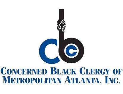 CBC transparent logo.jpg