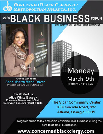 2020 CBC March of Black Businesses.jpg