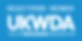 ukwda_registered_rgb_web_blue_bg.png