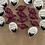 Thumbnail: TeTe's mask pins