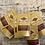 Thumbnail: TeTe's Detox Mask and Scrub