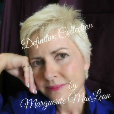 Marguerite Maclean Definitive Collection