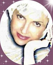 Marguerite Album - Meditation.jpg