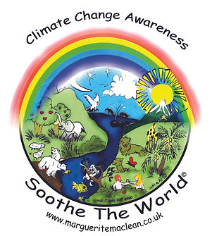 Climate Change Awareness ICON MM (C).jpg