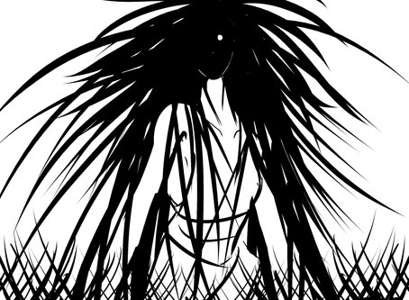 Eladrin: Dawn Chapter Four