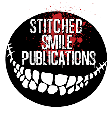 Stitched Smile Presents...