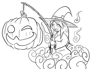 Beware the Grobmann