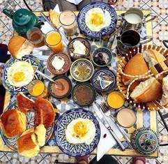 Morocco breakfast.jpeg