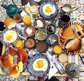 Morocco breakfast.jpeg