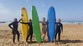 surf 2.jpeg