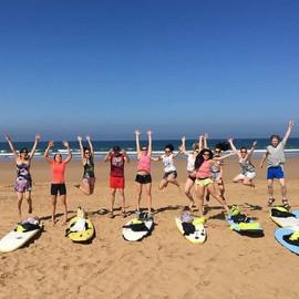 surf 3.jpeg