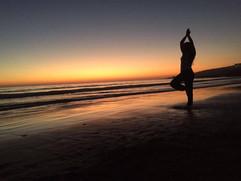 yoga on beach.jpeg