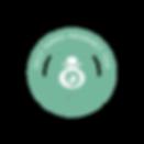 new preg logo 2.png